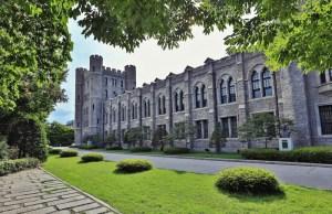 Global KU Study Abroad Scholarships At Korea University - Korea