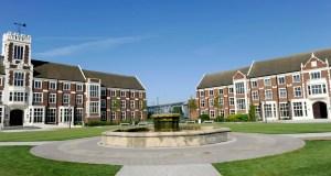 Arts & Music Scholarships At Loughborough University - UK