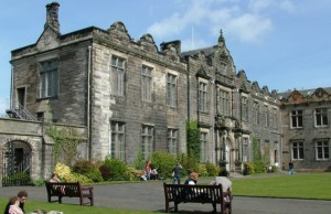 Accommodation Awards At University Of St. Andrews - UK
