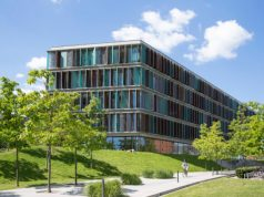 International Scholarships At Copenhagen Business School - Denmark