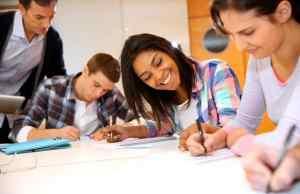 Erasmus Mundus EMLex Scholarships For International Students