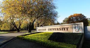 Documentary Photography Scholarships At Massey University - New Zealand