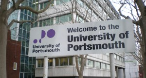 Study In UK: £3,000 University Of Portsmouth Scholarships 2019