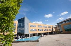 Hospitality & Tourism Management Prestige Scholarships At University Of Surrey, UK