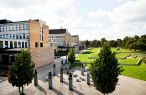 Riigi Kinnisvara Scholarships At Tallinn University Of Technology - Estonia