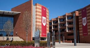 Achievement Scholarships At Western Sydney University - Australia