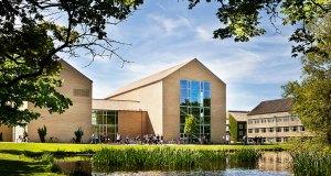 Research Stay Grants At Aarhus University - Denmark