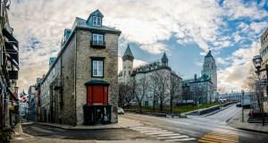 Hydro-Québec Admission International Scholarship At Laval University - Canada