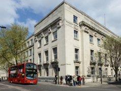 Johnson & Johnson Global Mental Health Scholarships At LSHTM - UK