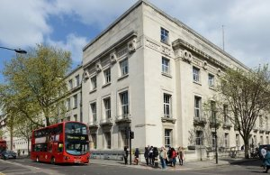 Johnson & Johnson Global Mental Health Scholarships At LSHTM - UK