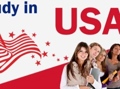 Fully-Funded GHC International Scholarships In USA
