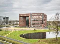 Africa Scholarship Programme (ASP) At Wageningen University & Research, Netherlands