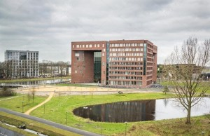 Africa Scholarship Programme (ASP) At Wageningen University & Research, Netherlands
