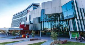 International Student Excellence Scholarships At Griffith University - Australia