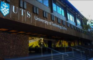 Elite Rower Scholarships At University Of Technology Sydney - Australia