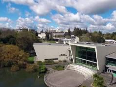 EJC Google News Initiative Journalism Fellowships - Europe