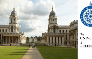 International Scholarship Awards At University Of Greenwich - UK