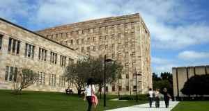 Fulbright Anne Wexler Scholarships At University Of Queensland - Australia
