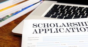 Study In Taiwan: ICDF Higher Education Scholarships