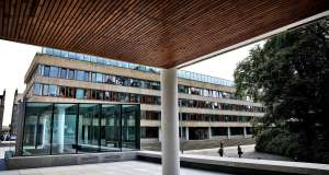 IPNP Prize Scholarships At University Of Edinburgh - UK