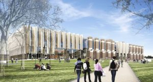 DA VINCI Academic Scholarships At University Of Kent - UK