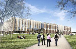 DA VINCI Academic Scholarships At University Of Kent - UK