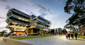 Computational Design (Architecture) Scholarships At RMIT University - Australia