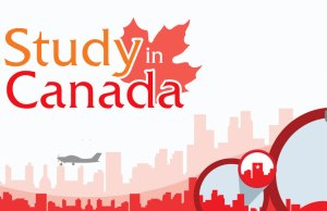 David Johnston – Lebovic Foundation International Experience Awards - Canada
