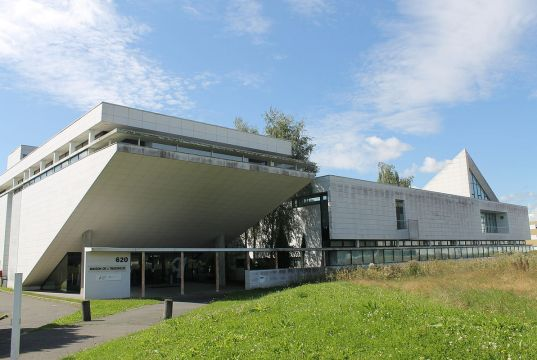 International Scholarships At Université Paris-Saclay - France