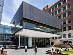 Laurie Cameron Scholarships At Victoria University Of Wellington - New Zealand