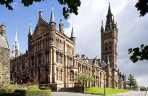 IE Abroad African Excellence Scholarship At University Of Glasgow, UK