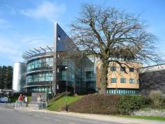 Research Scholarships At Swansea University - UK