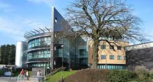 Research Scholarships At Swansea University - UK