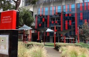OCBC Student Awards At Swinburne University - Malaysia