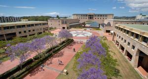Transformer Funding Scholarships At Bond University - Australia