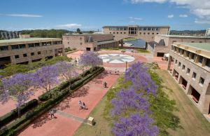 Transformer Funding Scholarships At Bond University - Australia