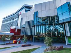 International Student Articulation Scholarships At Griffith University - Australia