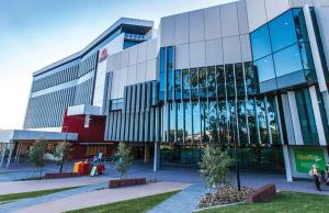 International Student Articulation Scholarships At Griffith University - Australia