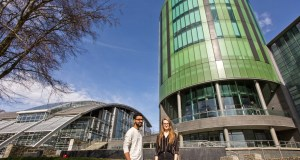 Scholarship & Financial Awards At Robert Gordon University - UK