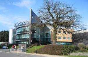 Medical School Scholarships At Swansea University - UK
