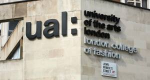Cecil Lewis Sculpture Scholarships At University Of The Arts London - UK