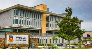 International Tuition Fee Scholarships At University Of Southern Queensland - Australia