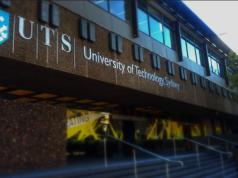 Engineering & IT Academic Excellence Scholarships At University Of Technology Sydney - Australia