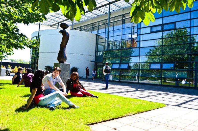 2020 Margaret MacCurtain International Awards In Women's History At UCD –  Ireland   Myschool Scholarships