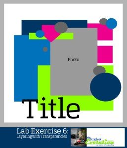 Lab Exercise 6