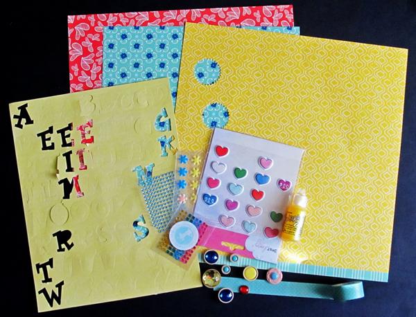 CSSpring bunnyHop kits
