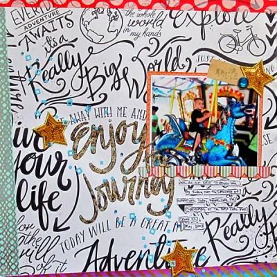 Christy-Strickler-Enjoy-the-Journey