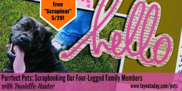 May15 free ad