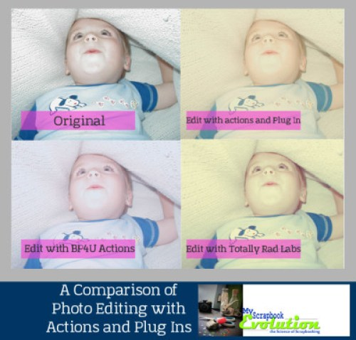 Photoshop-Elements-comparison-of-Actions-and-Plug-Ins-My-Scrapbook-Evolution