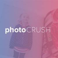 Do you need to organize your photos?It's time to Conquer the Photo Crush challenge!